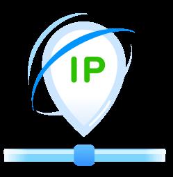 IP Address Invalid