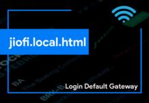 jiofi.local.html